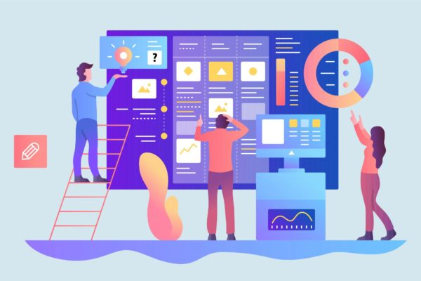 Contract Lifecycle Management Software Market Report 2027